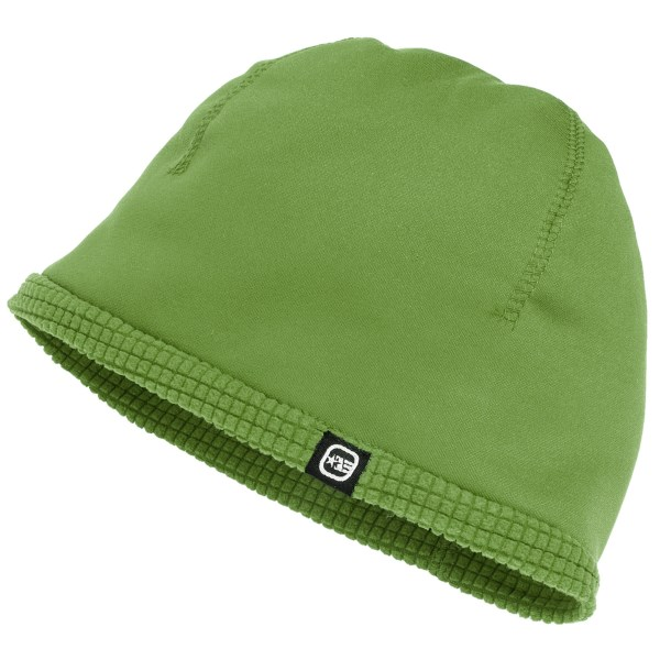 Free Country Stretch Fleece Beanie Hat - Reversible (For Boys and Girls)