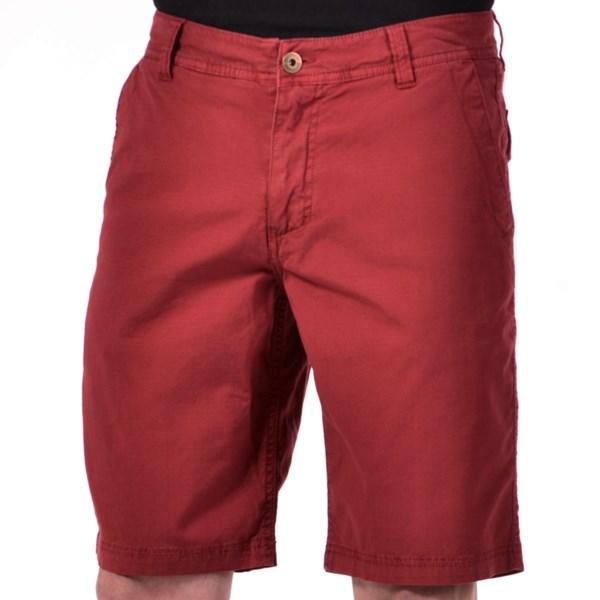 Gramicci Colton Shorts - Ripstop Cotton (For Men)