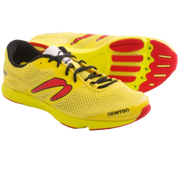Running Shoes Jackson Mi