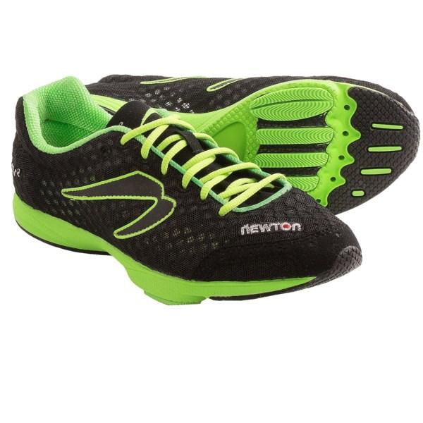 Best Salomon Trail Running Shoes Reviews