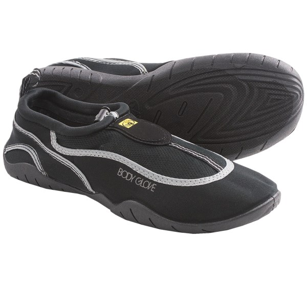 photo: Body Glove Riptide III Water Shoes