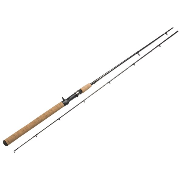 CLOSEOUTS . Relish the tranquility of on-water adventures with Daiwaand#39;s Acculite Salmon-Steelhead Casting/Drift fly fishing rod. This fast-action rod helps you land your prize. Available Colors: SEE PHOTO.