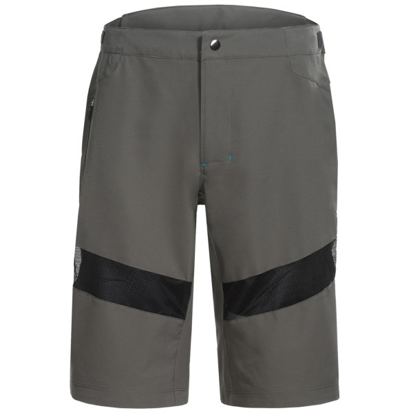 Pearl Izumi Rev Cycling Shorts (For Men)