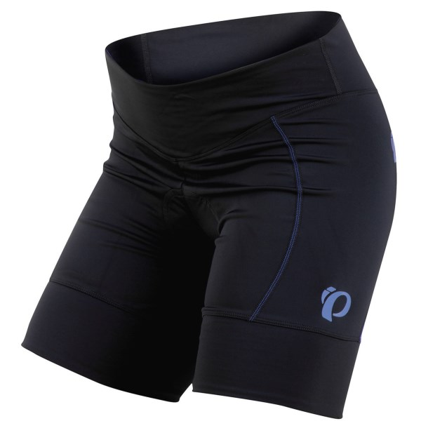 Pearl Izumi Ultrastar Cycling Shorts - UPF 50 (For Women)