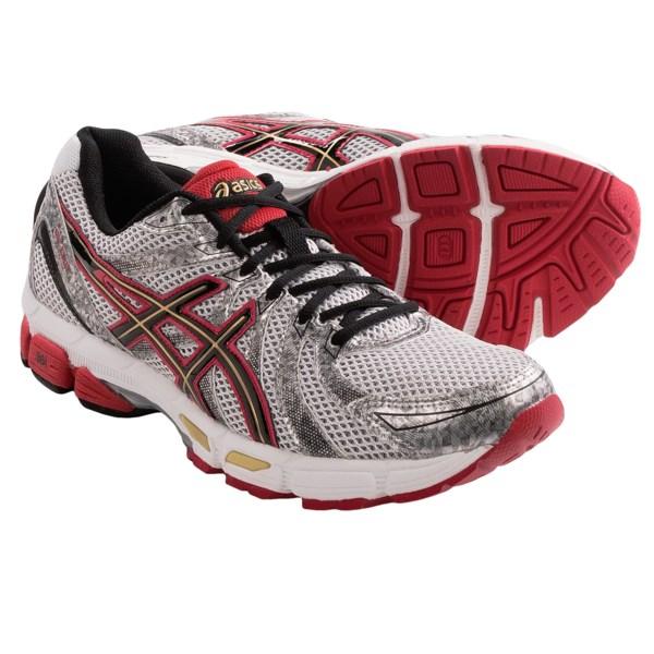 quality design d617c 7efb5 Asics Men s Gel-Lyte33 Running Shoes. EAN-13 Barcode of UPC 887749242188 ·  887749242188