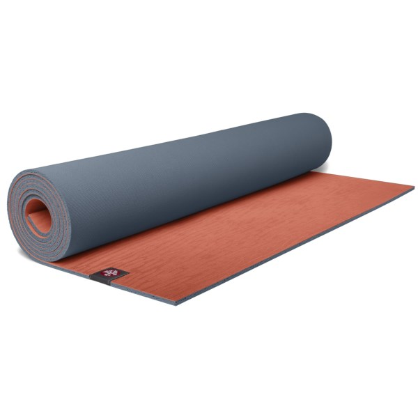 Manduka eKO Lite Yoga Mat - 5mm