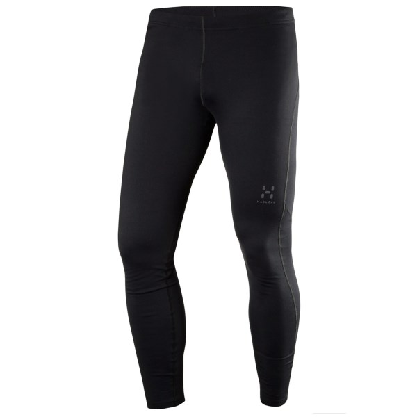 Haglofs Intense Core Tights (For Men)