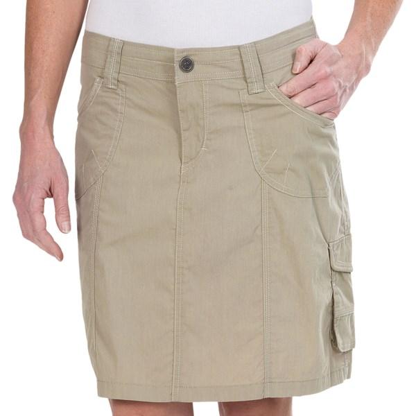 Kuhl Kontra Skirt (For Women)