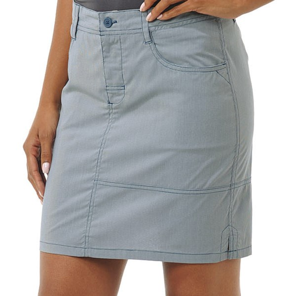 Horny Toad Sea Change Skirt - UPF 45  (For Women)