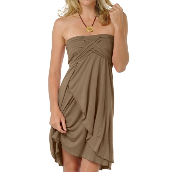 Horny Toad Metamorphose Dress - Convertible (For Women)