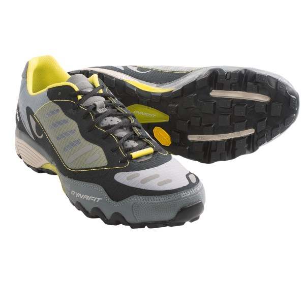 Dynafit Feline Ghost Evo Trail Running Shoes (For Men)