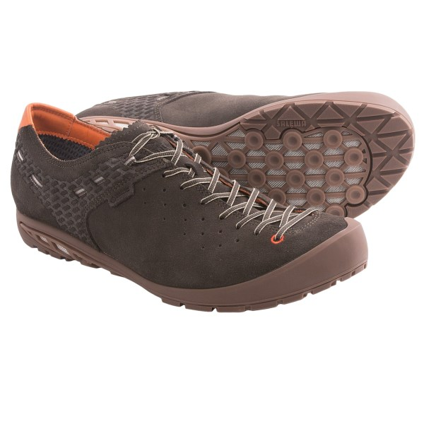 Salewa Ramble GTX