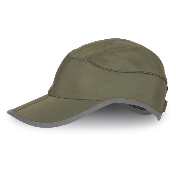 Sunday Afternoons Eclipse Sun Hat - UPF 50  (For Men and Women)