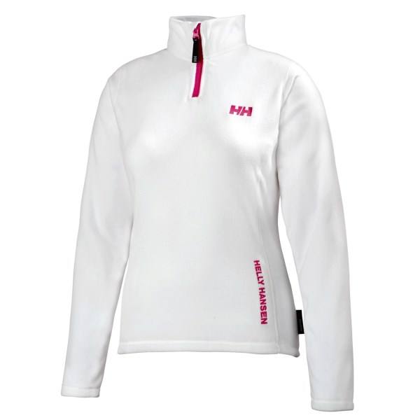photo: Helly Hansen Kids' Daybreaker Fleece Jacket