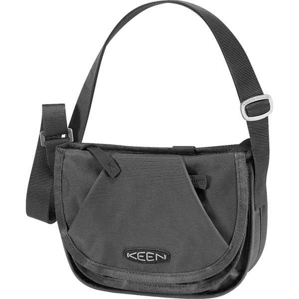 Keen Montclair Shoulder Bag