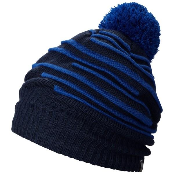 Mountain Hardwear Nice Ride Hat - Wool Blend (for Men And Women)