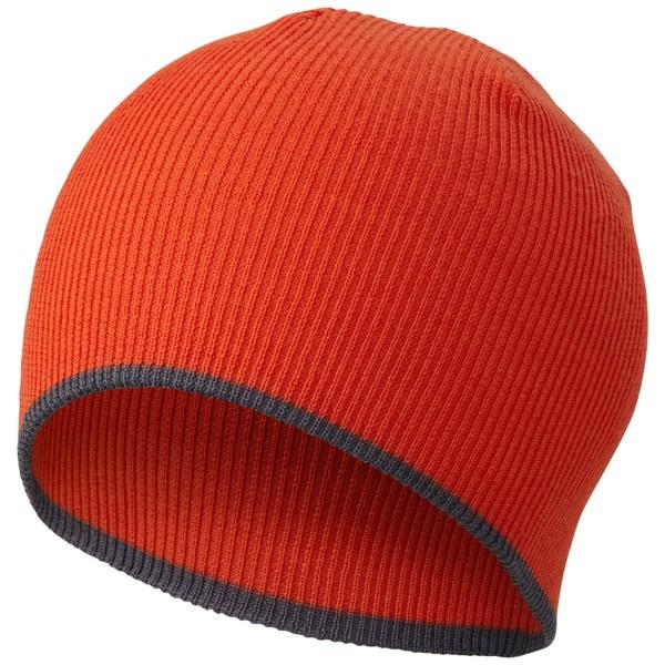 Mountain Hardwear My Favorite Beanie Hat - Wool (For Men)