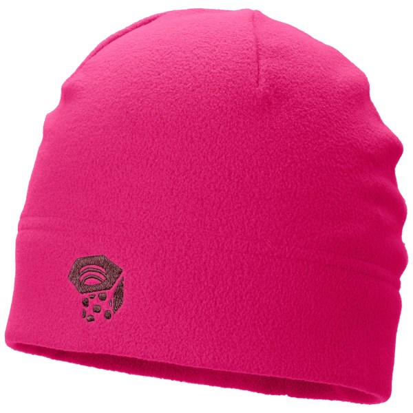 Mountain Hardwear Micro Dome Beanie Hat (for Men)