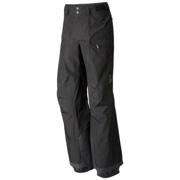 Mountain Hardwear Minalist Pant
