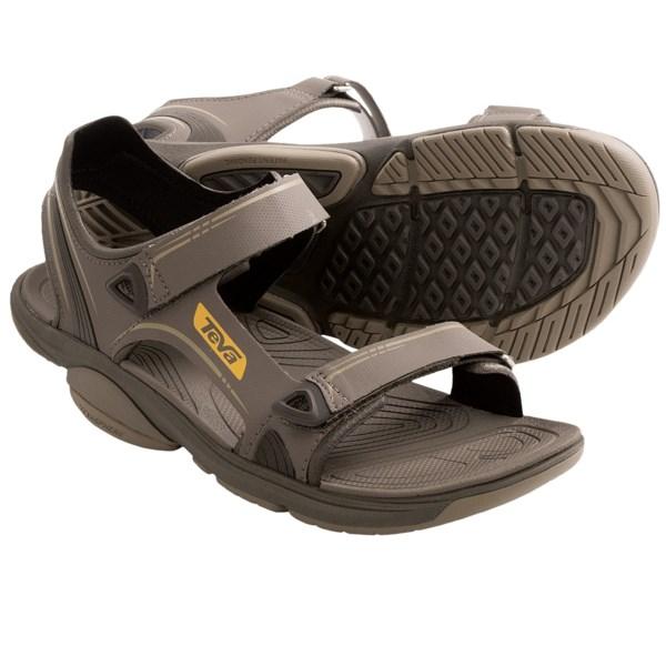 Teva TevaSphere Alterra Sport Sandals (For Men)