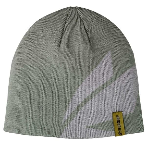 Sage The Bug Beanie Hat