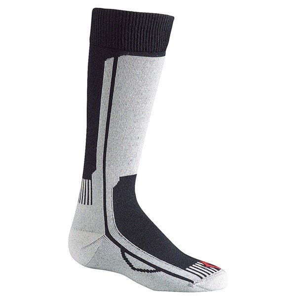 Fox River Toasty Slopes Jr. Socks (For Boys and Girls)