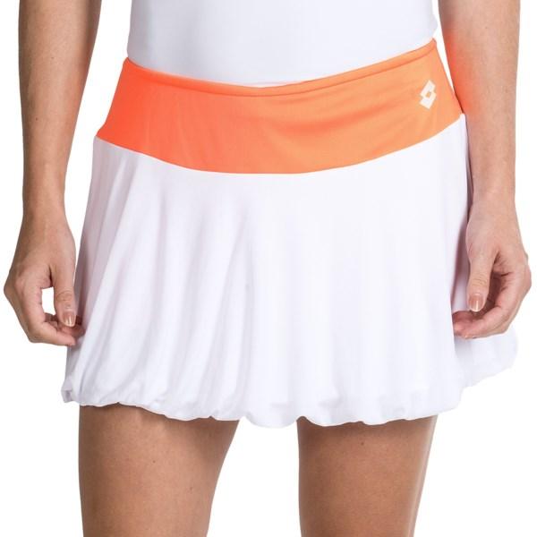 Lotto Nixia Tennis Skort (for Women)