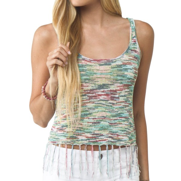 O?Neill Cecilia Tank Top (For Women)