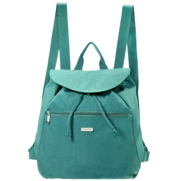 Baggallini Cinch Backpack (for Women)
