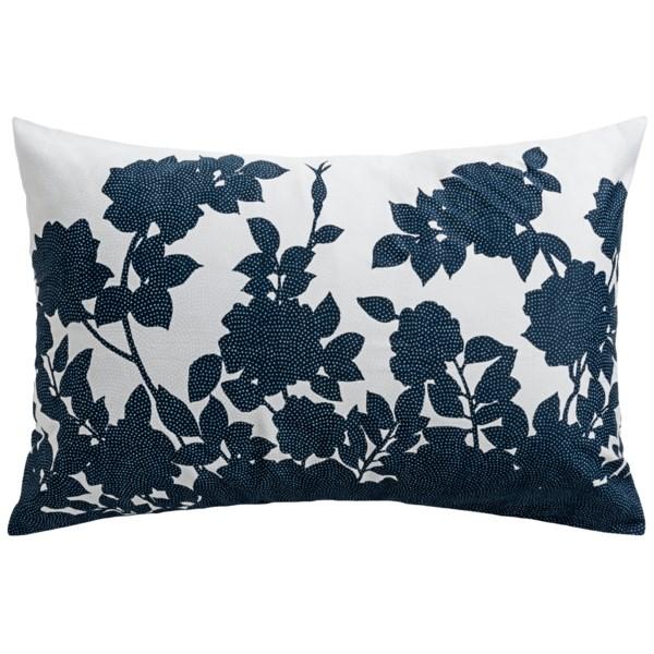 Barbara Barry Kimono Pillow Sham - Queen