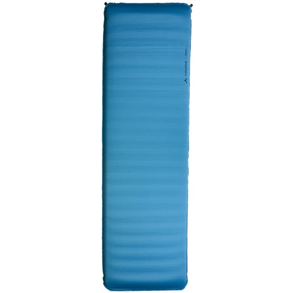VauDe Dream Sleeping Pad