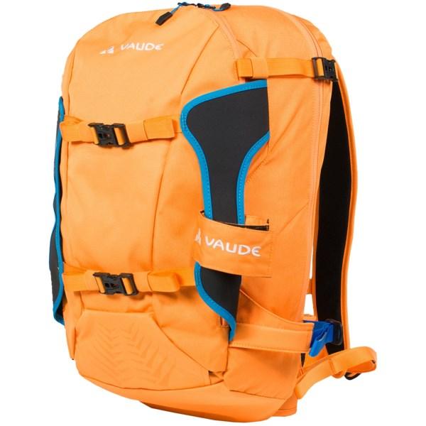 Vaude Hungabee Freeride 26 Backpack