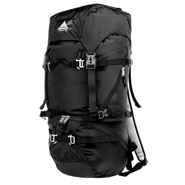 Vaude Escapator 40 10 Backpack - Internal Frame