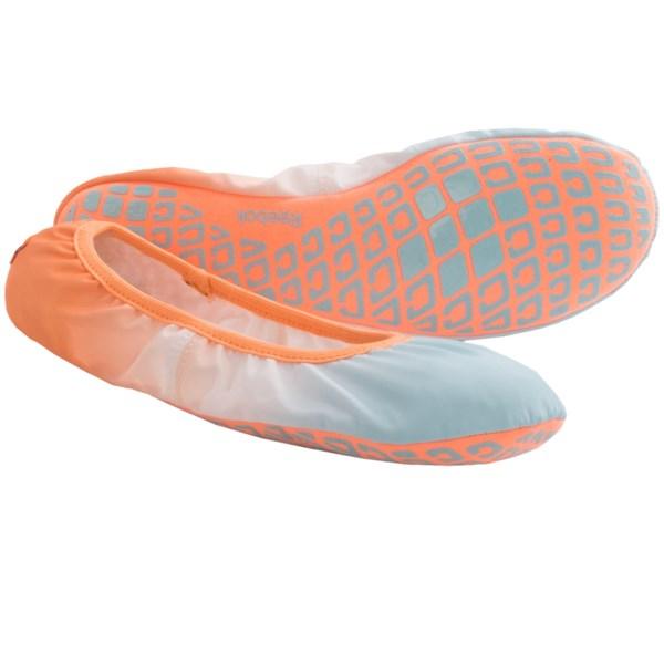 Reebok True Studio Slippers (for Women)