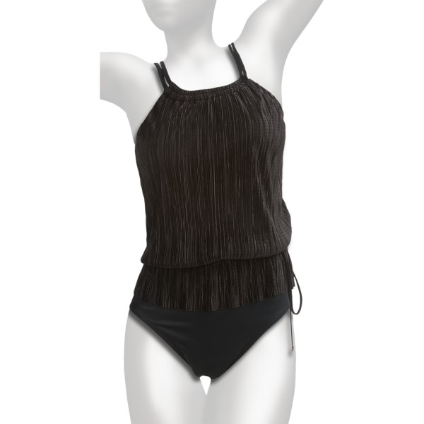 Magicsuit by Miraclesuit Fortuny Jodi Tankini - Underwire (For Women)
