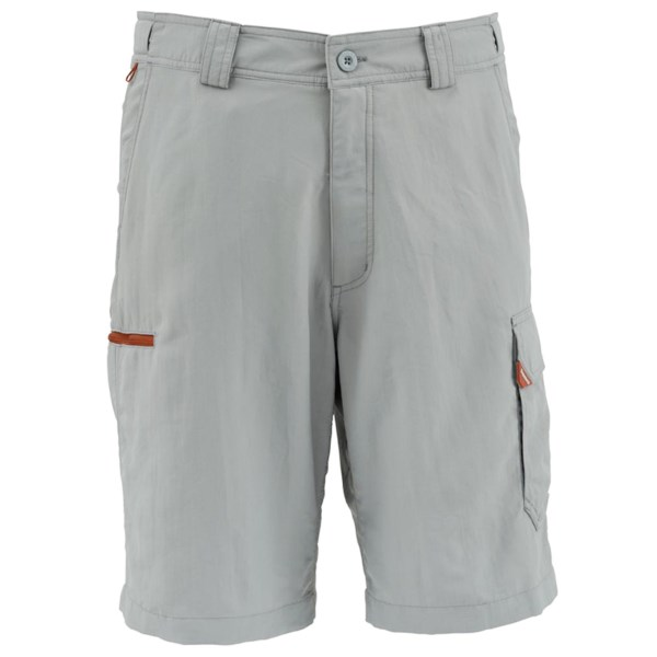 Simms Guide Shorts - Dryline(R), UPF 50  (For Men)