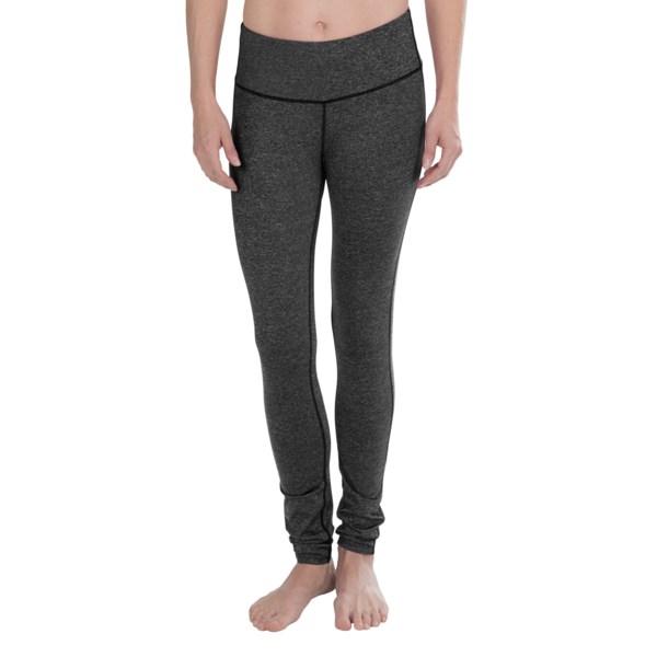 32 Degrees Yoga Space Dye Pants (For Women)