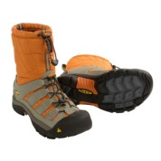 Keen Wintersport Boots - Waterproof   (For Women)
