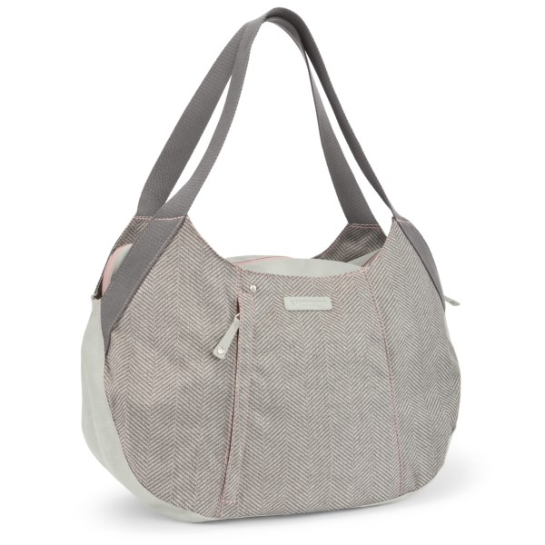 Timbuk2 Scrunchie Yoga Tote Bag