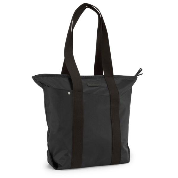 Timbuk2 Bonita Tote Bag