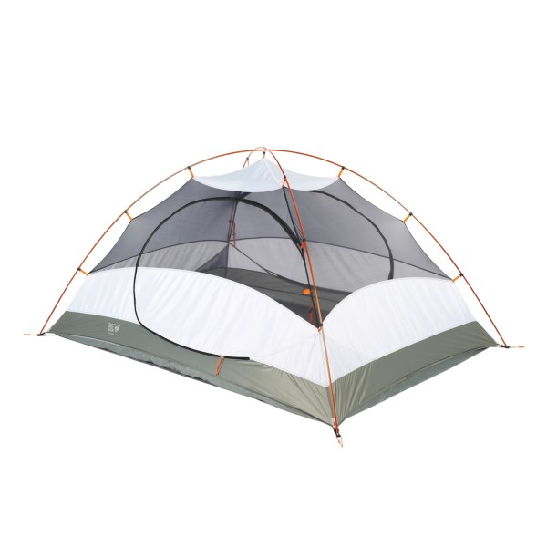 photo: Mountain Hardwear Drifter 2 DP