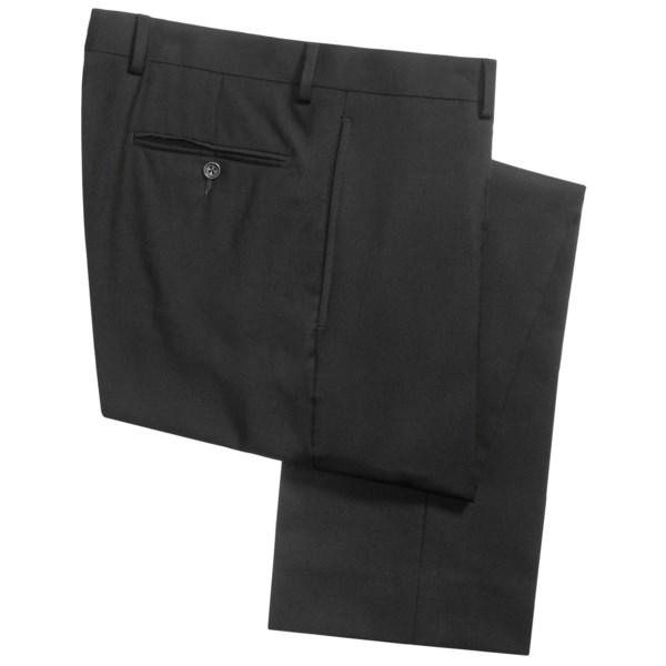 Greg Norman Dress Pants - Wool (For Men)