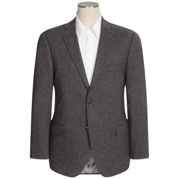 Greg Norman Donegal Sport Coat - Wool Blend (For Men)