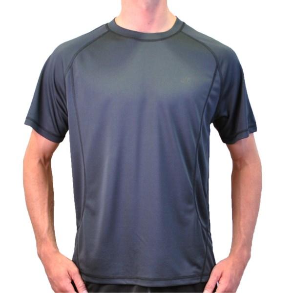 Alo Tranquility T-Shirt - Short Sleeve (For Men)