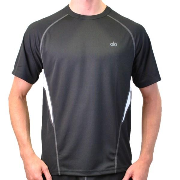 Alo Response T-shirt - Short Sleeve (for Men)