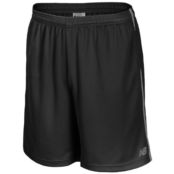 New Balance Cross Run Core Shorts (for Men)