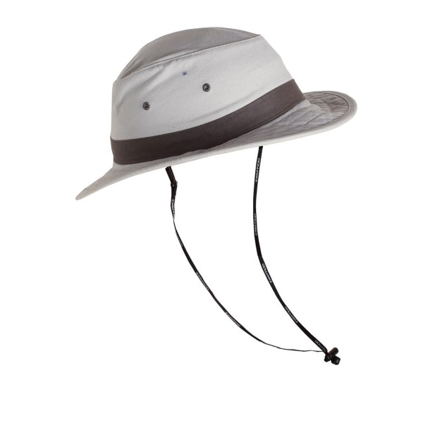 ExOfficio Bugsaway(R) Canvas Brimmed Hat (For Men and Women)