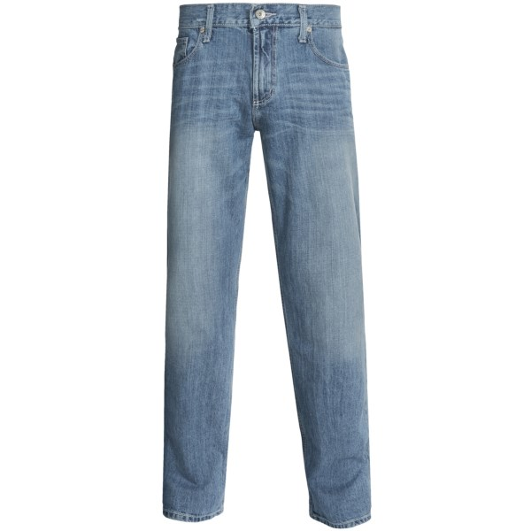 Cinch Hayes Jeans - Relaxed Fit, Straight Leg (For Men)