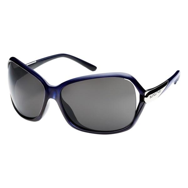 Symphony Polarized Sunglasses (for Women)