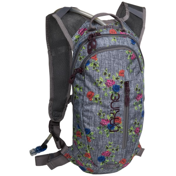 Dakine Shuttle Hydration Backpack - 6l (for Women)